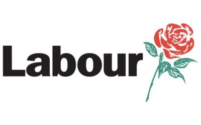 Postmortem – Labour's devastating defeat
